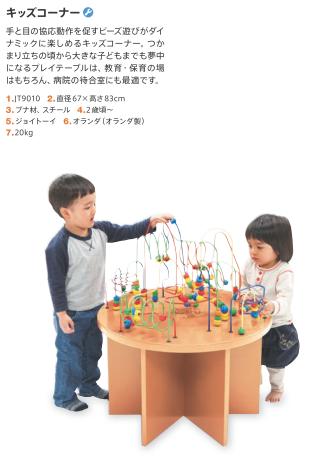 f:id:hirokyou:20180730103952p:plain