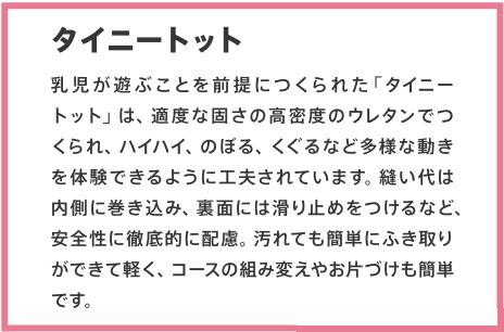 f:id:hirokyou:20180913162032p:plain