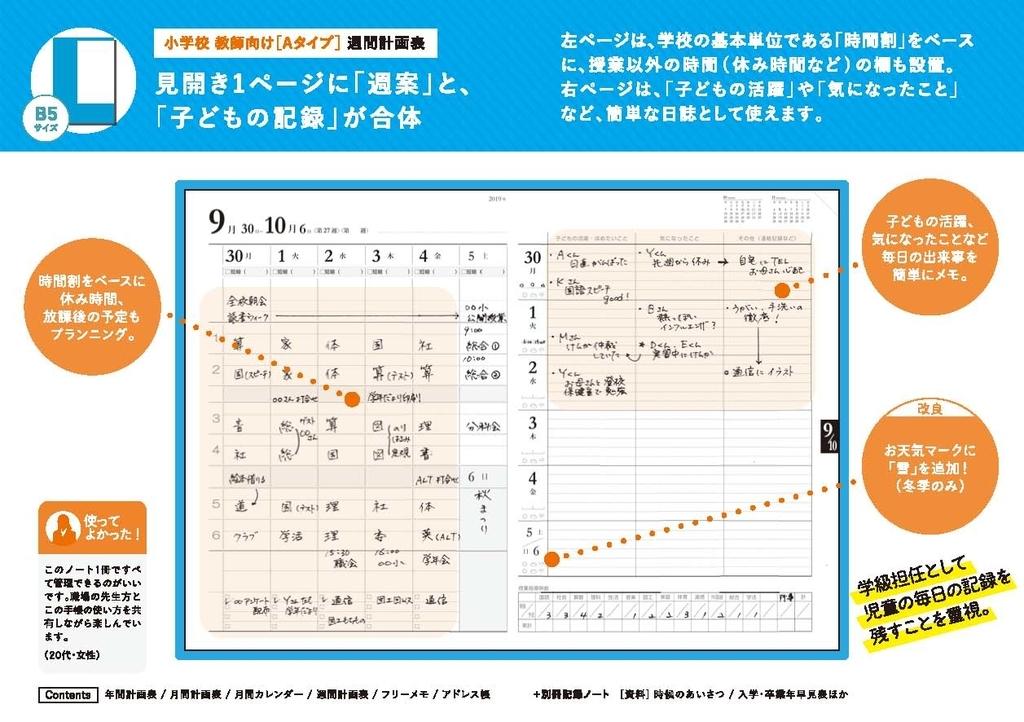 f:id:hirokyou:20181106172031j:plain