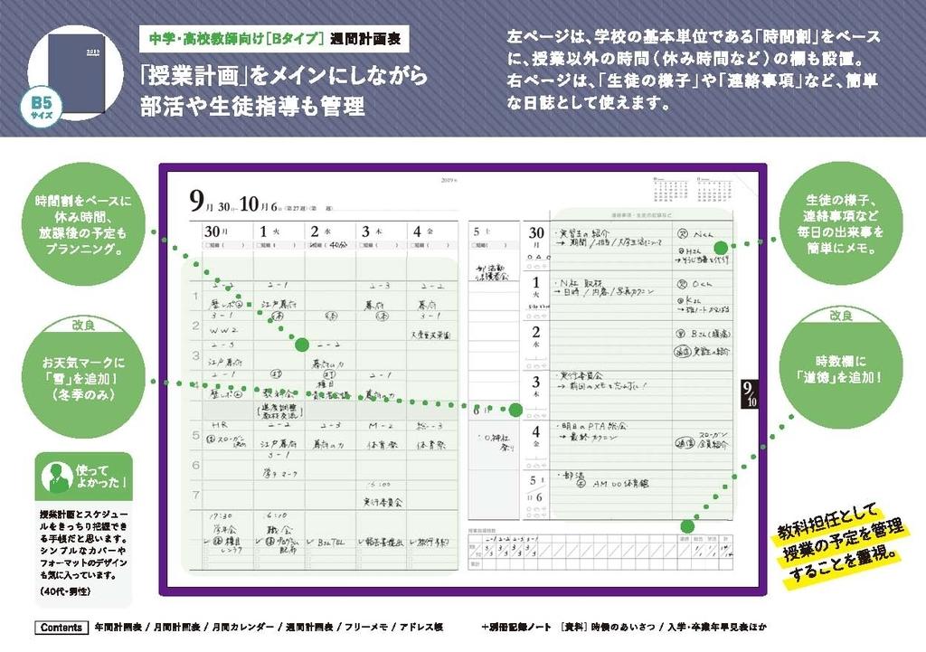 f:id:hirokyou:20181106172041j:plain
