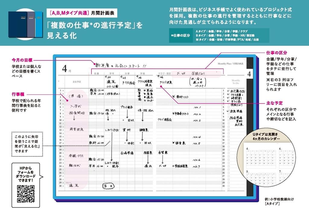 f:id:hirokyou:20181106172117j:plain
