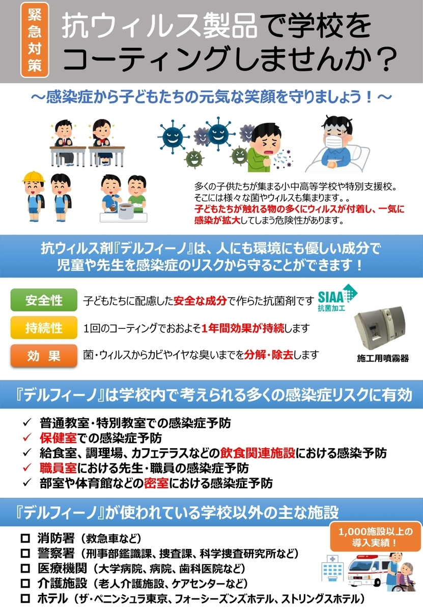 f:id:hirokyou:20200827112216j:plain