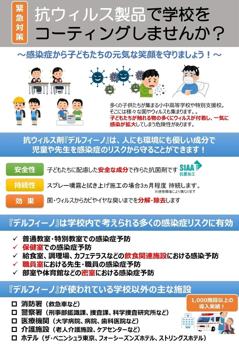 f:id:hirokyou:20200828112953j:plain