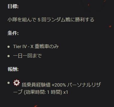 f:id:hirolog123:20170220175834j:plain