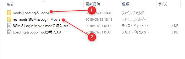 f:id:hirolog123:20180512190646p:plain