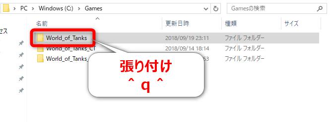 f:id:hirolog123:20180919234216p:plain