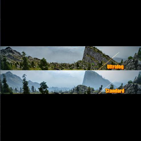 wot battle results window mod