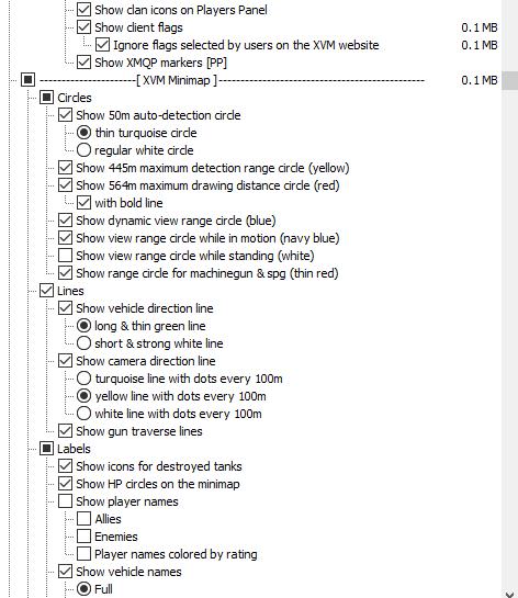 f:id:hirolog123:20181016190348p:plain