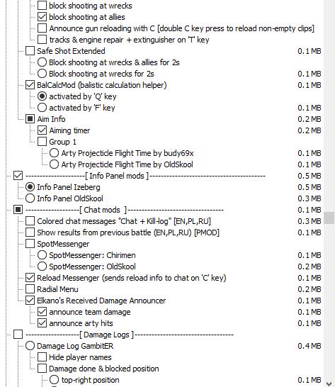 f:id:hirolog123:20181016231602p:plain