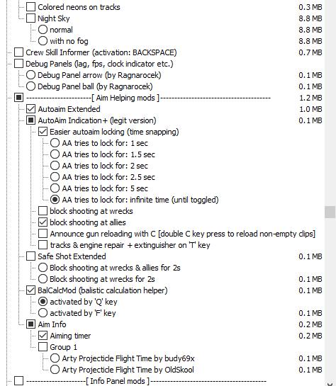 f:id:hirolog123:20181130193448p:plain