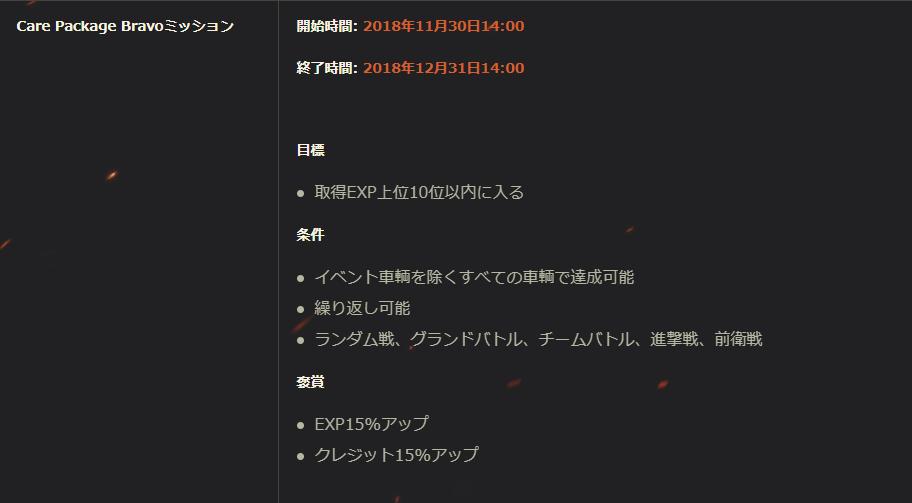 f:id:hirolog123:20181201144410p:plain