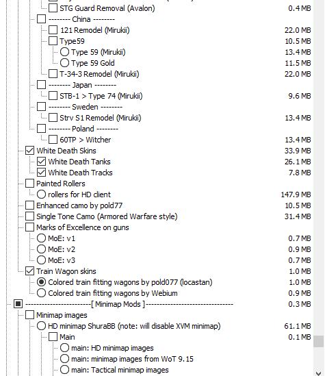 f:id:hirolog123:20181214182112p:plain