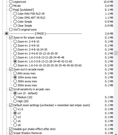 f:id:hirolog123:20190121172539p:plain