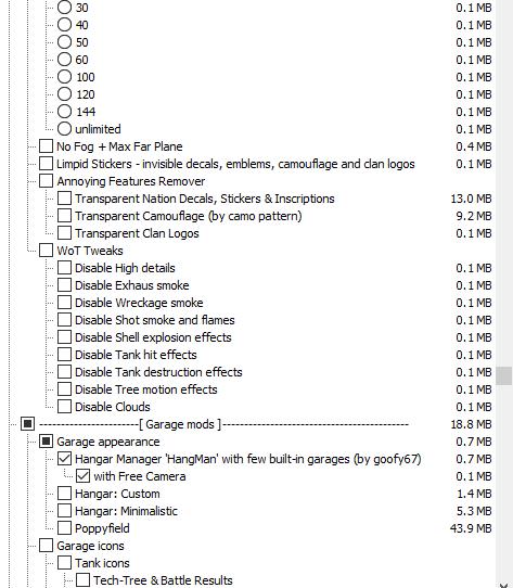 f:id:hirolog123:20190121172606p:plain