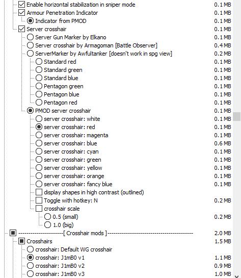 f:id:hirolog123:20190211194126p:plain