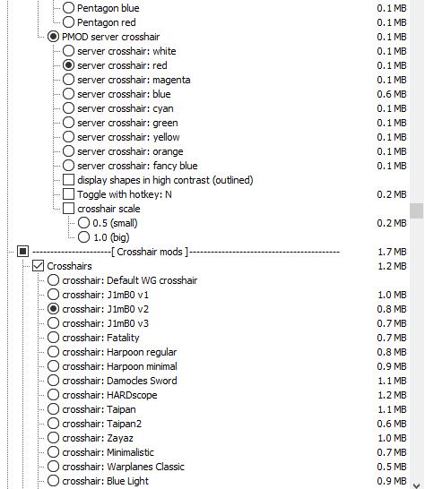 f:id:hirolog123:20190516193356p:plain