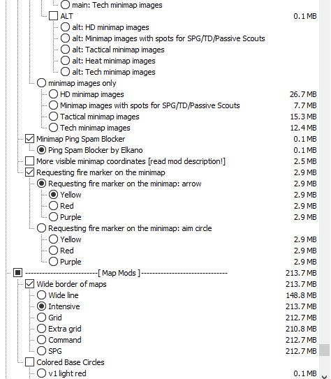 f:id:hirolog123:20190521194411p:plain