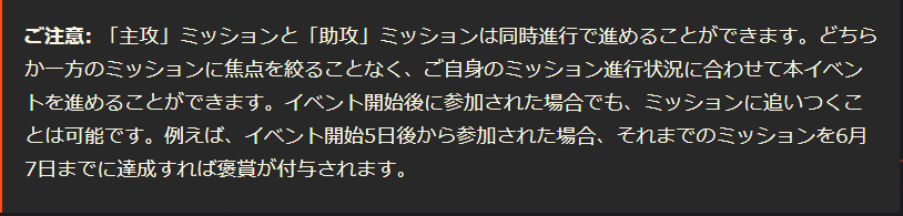 f:id:hirolog123:20190523181951p:plain