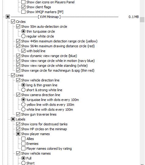 f:id:hirolog123:20190704175832p:plain