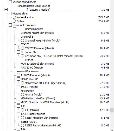 f:id:hirolog123:20190809190433p:plain