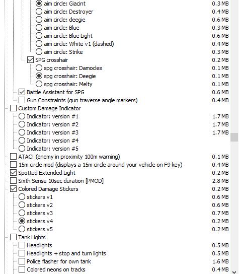 f:id:hirolog123:20190904202604p:plain