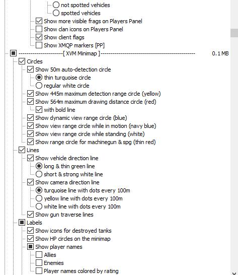 f:id:hirolog123:20200111204930p:plain