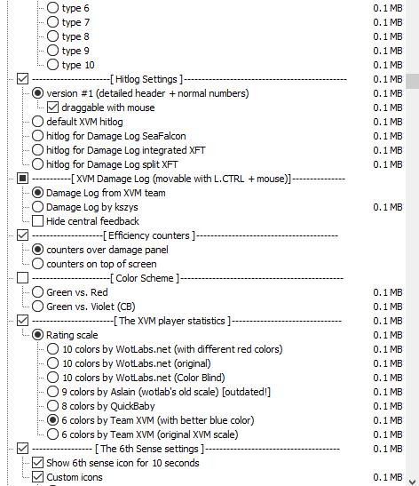 f:id:hirolog123:20200111204935p:plain