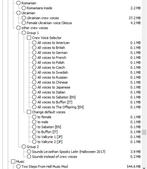 f:id:hirolog123:20200111205056p:plain