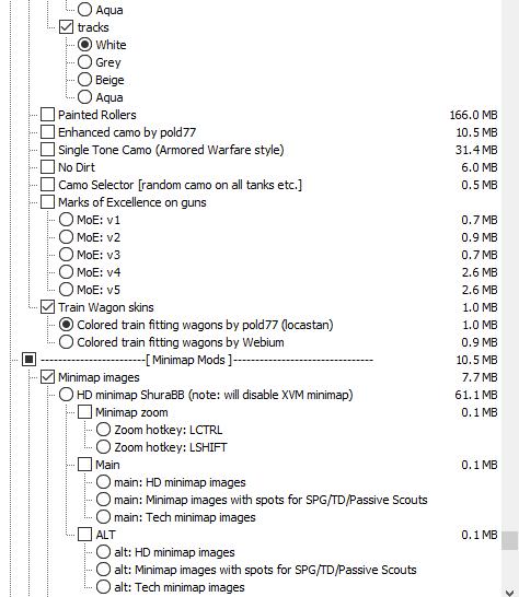 f:id:hirolog123:20200111205114p:plain