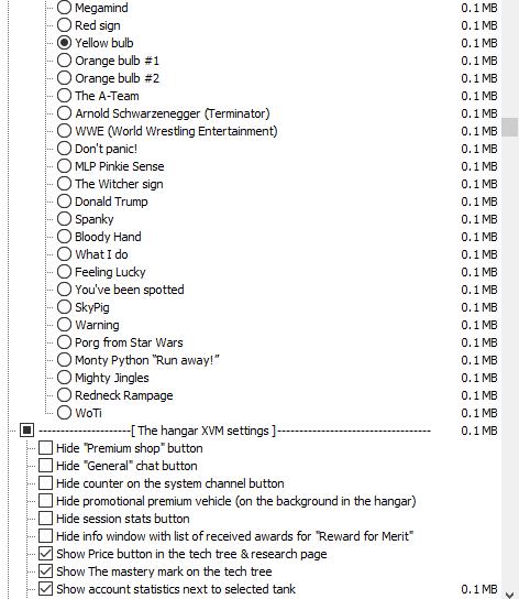 f:id:hirolog123:20200204201634p:plain