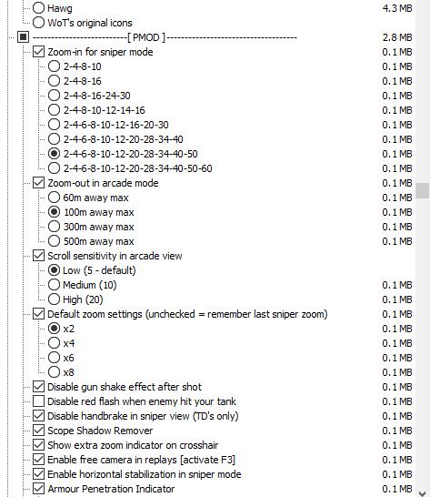f:id:hirolog123:20200204201653p:plain