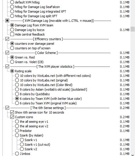f:id:hirolog123:20200304210208p:plain
