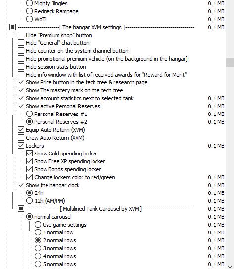 f:id:hirolog123:20200304210215p:plain
