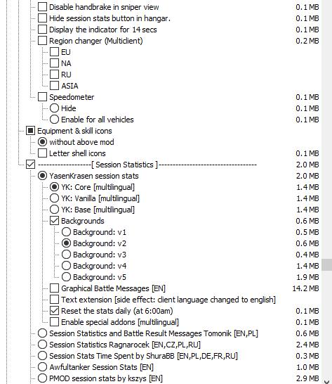 f:id:hirolog123:20200304210328p:plain