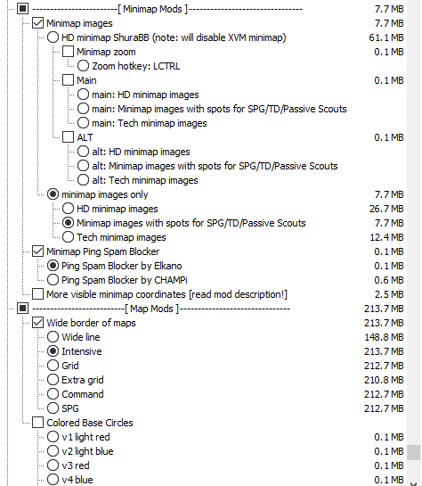 f:id:hirolog123:20200304210409p:plain