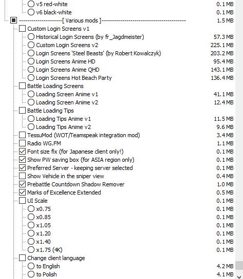 f:id:hirolog123:20200304210414p:plain