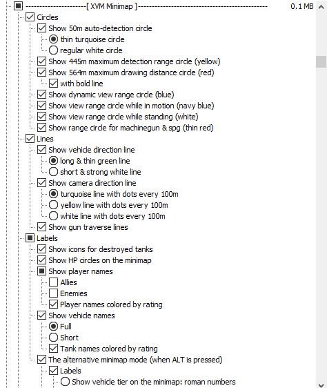 f:id:hirolog123:20200309201710p:plain