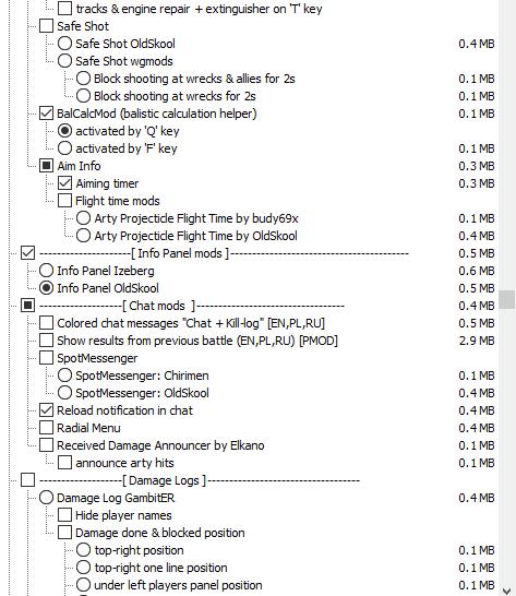 f:id:hirolog123:20200309201802p:plain