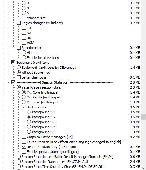f:id:hirolog123:20200309201826p:plain