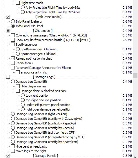 f:id:hirolog123:20200322133533p:plain