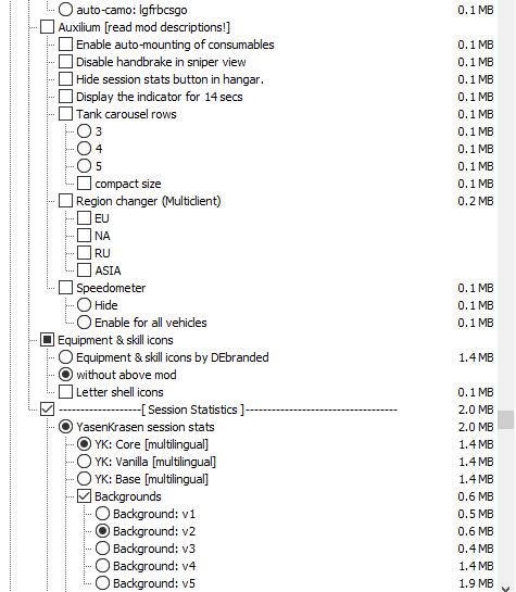 f:id:hirolog123:20200322133604p:plain