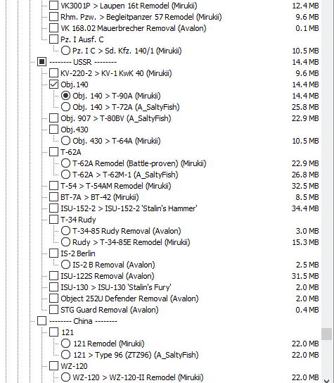 f:id:hirolog123:20200322133622p:plain