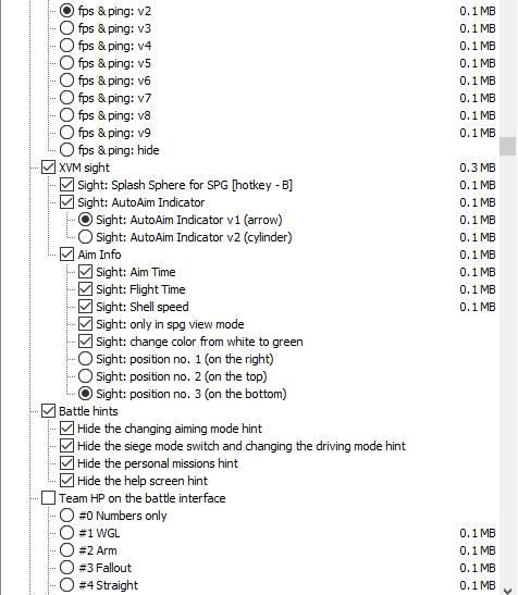 f:id:hirolog123:20200422195808p:plain