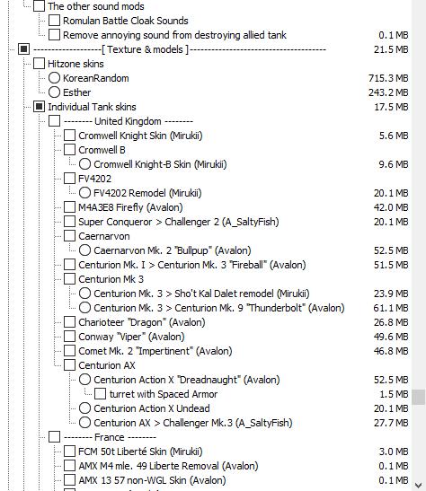 f:id:hirolog123:20200422195937p:plain