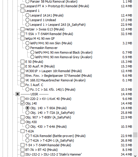 f:id:hirolog123:20200422195943p:plain