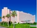 2東京ベイ舞浜ホテル クラブリゾート