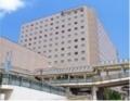8オリエンタルホテル 東京ベイ