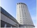 14浦安ブライトンホテル東京ベイ