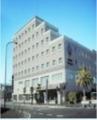 18マイステイズ新浦安 コンファレンスセンター
