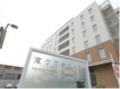 26変なホテル舞浜 東京ベイ